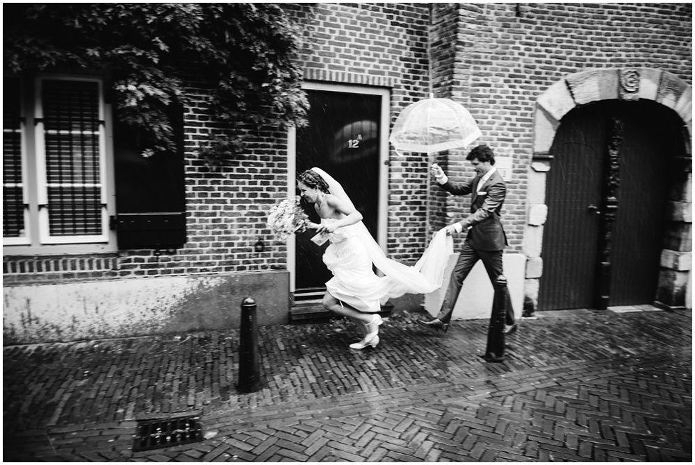 Journalistieke bruidsfotografie fotograaf bruiloft Den Bosch Eindhoven 124.jpg
