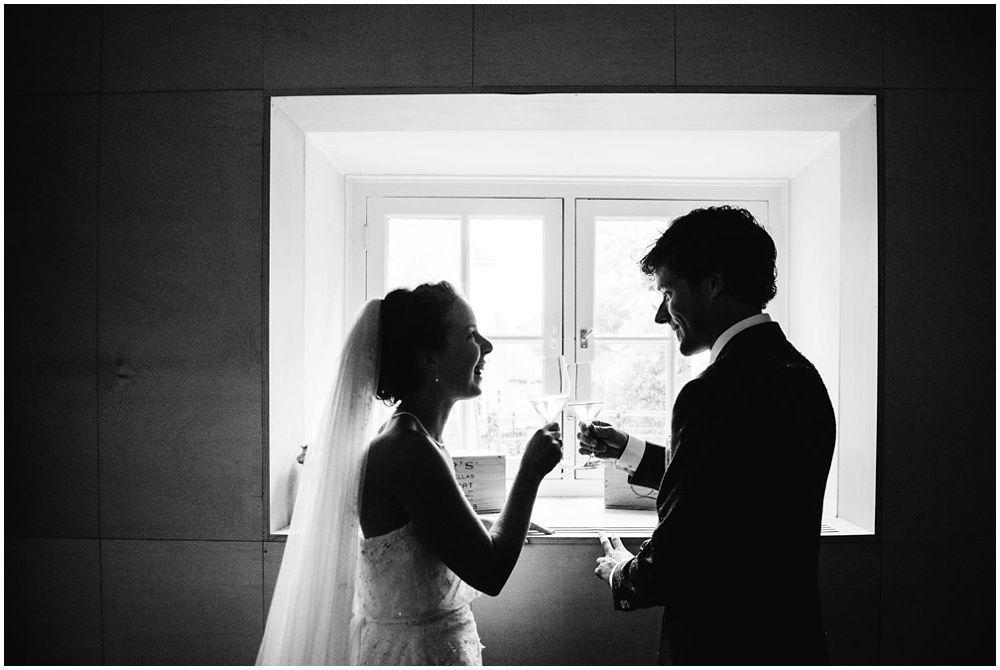 Journalistieke bruidsfotografie fotograaf bruiloft Den Bosch Eindhoven 131.jpg