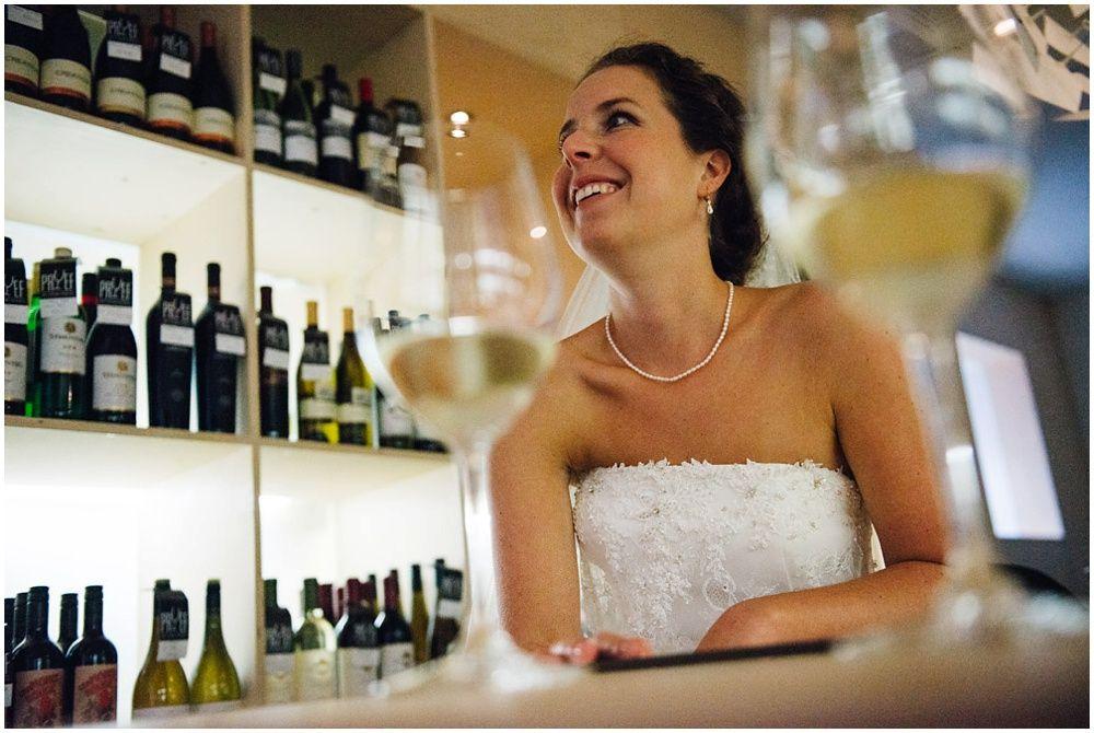 Journalistieke bruidsfotografie fotograaf bruiloft Den Bosch Eindhoven 136.jpg