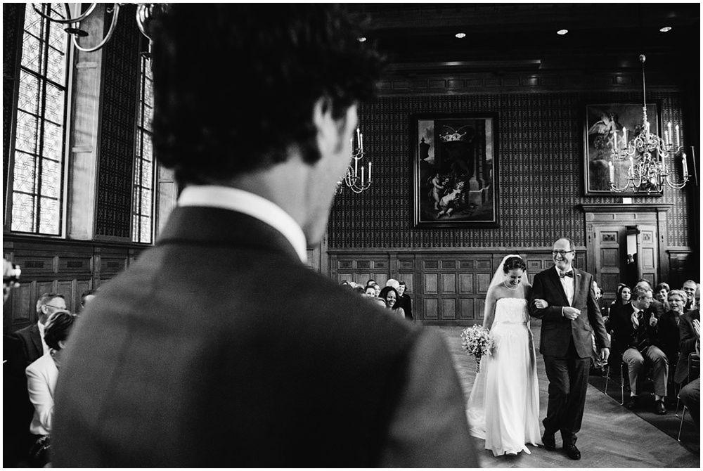 Journalistieke bruidsfotografie fotograaf bruiloft Den Bosch Eindhoven 179.jpg