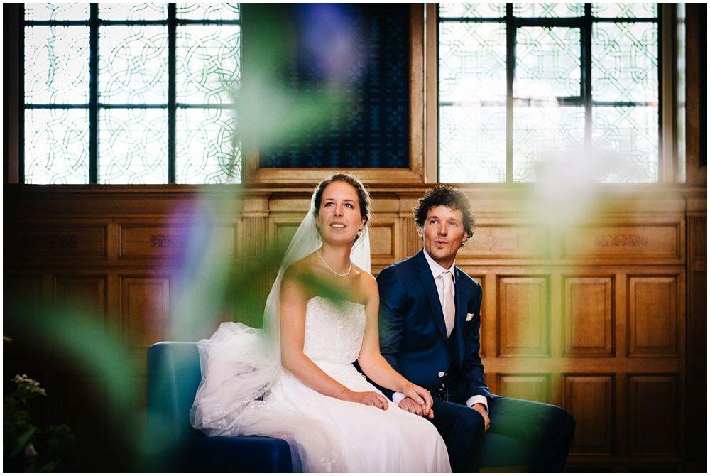 Journalistieke bruidsfotografie fotograaf bruiloft Den Bosch Eindhoven 181.jpg