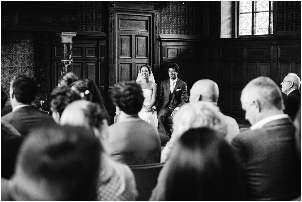 Journalistieke bruidsfotografie fotograaf bruiloft Den Bosch Eindhoven 185.jpg