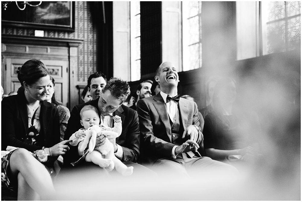 Journalistieke bruidsfotografie fotograaf bruiloft Den Bosch Eindhoven 197.jpg
