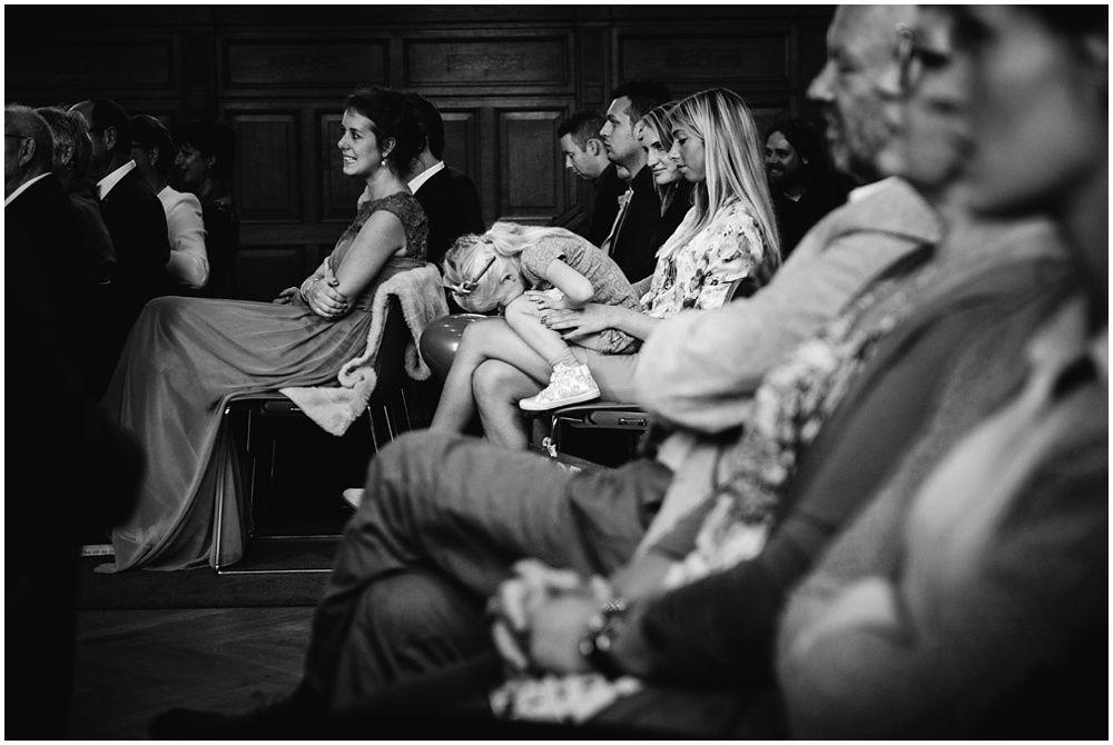 Journalistieke bruidsfotografie fotograaf bruiloft Den Bosch Eindhoven 212.jpg