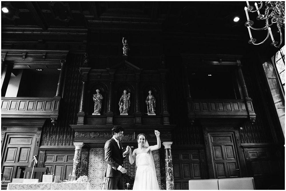 Journalistieke bruidsfotografie fotograaf bruiloft Den Bosch Eindhoven 248.jpg