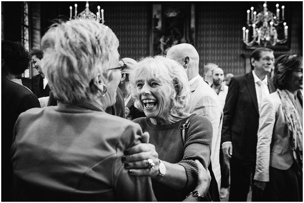 Journalistieke bruidsfotografie fotograaf bruiloft Den Bosch Eindhoven 274.jpg