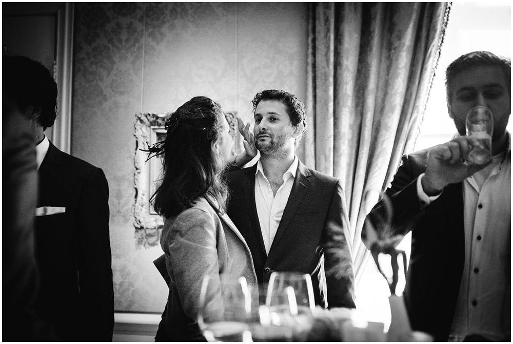 Journalistieke bruidsfotografie fotograaf bruiloft Den Bosch Eindhoven 322.jpg