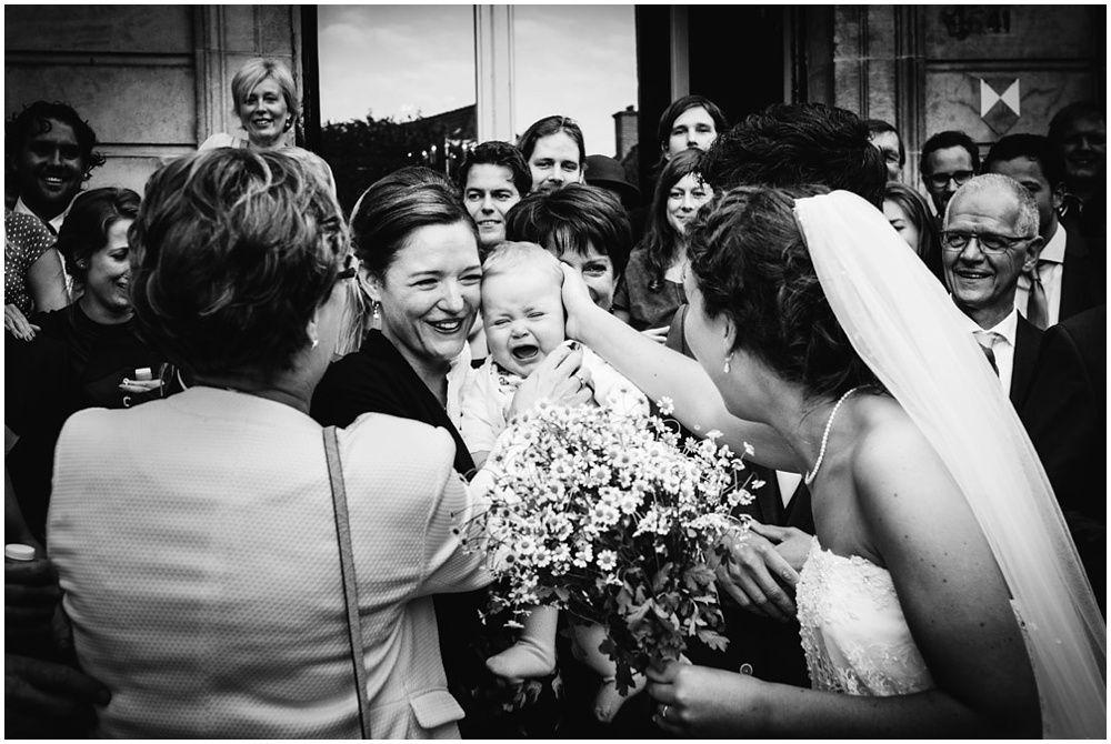Journalistieke bruidsfotografie fotograaf bruiloft Den Bosch Eindhoven 343.jpg