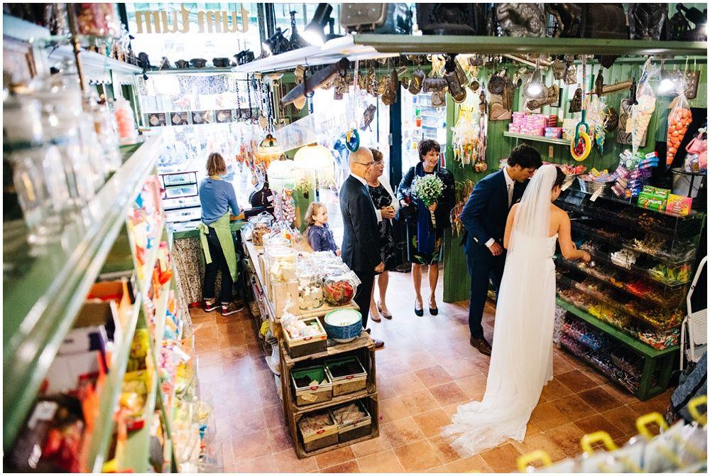 Journalistieke bruidsfotografie fotograaf bruiloft Den Bosch Eindhoven 379.jpg