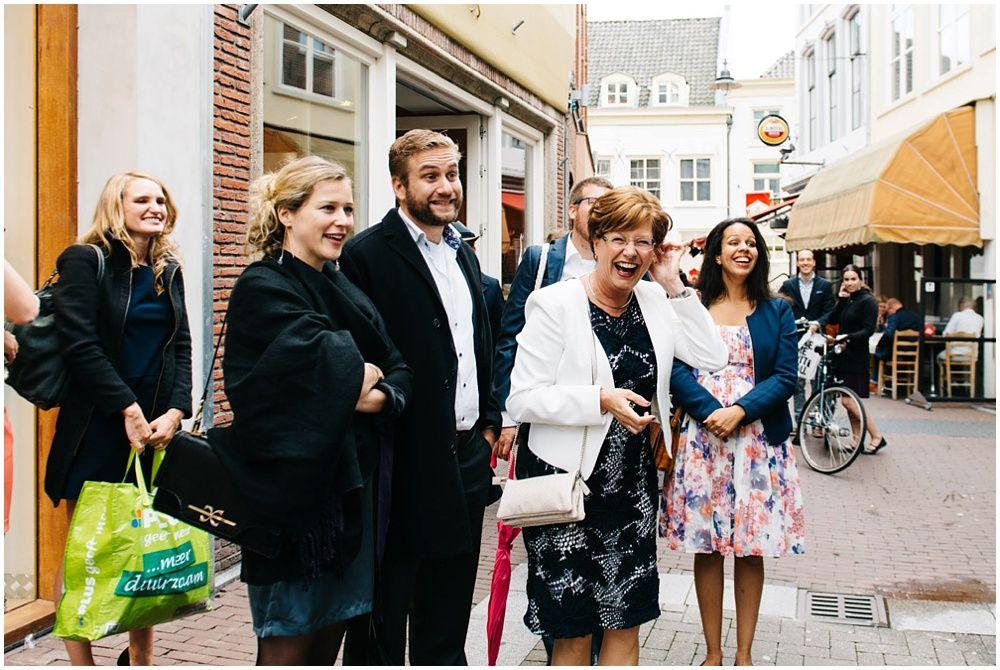 Journalistieke bruidsfotografie fotograaf bruiloft Den Bosch Eindhoven 387.jpg