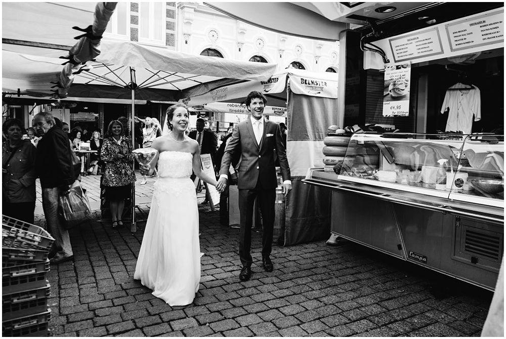 Journalistieke bruidsfotografie fotograaf bruiloft Den Bosch Eindhoven 388.jpg