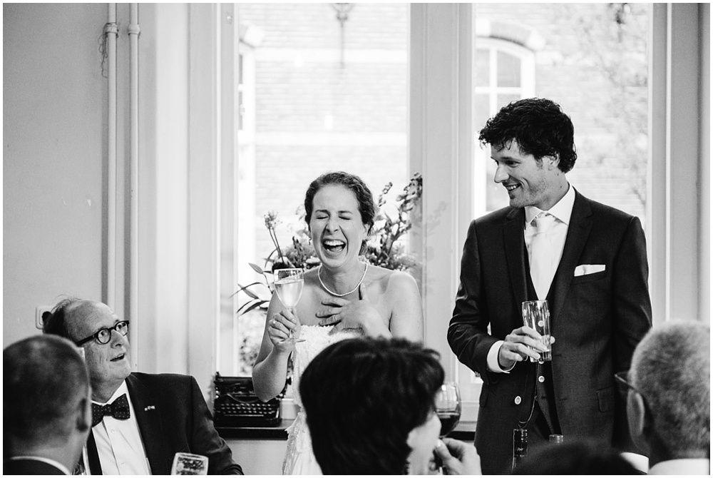 Journalistieke bruidsfotografie fotograaf bruiloft Den Bosch Eindhoven 418.jpg
