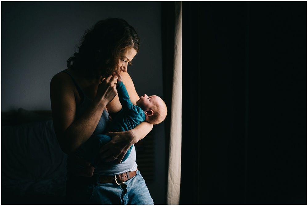 Lifestyle newborn fotografie aan huis Boxtel 011.jpg