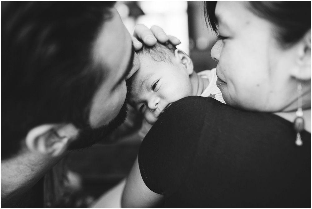 Newbornfotografie Den Bosch fotograaf newborn_0005.jpg