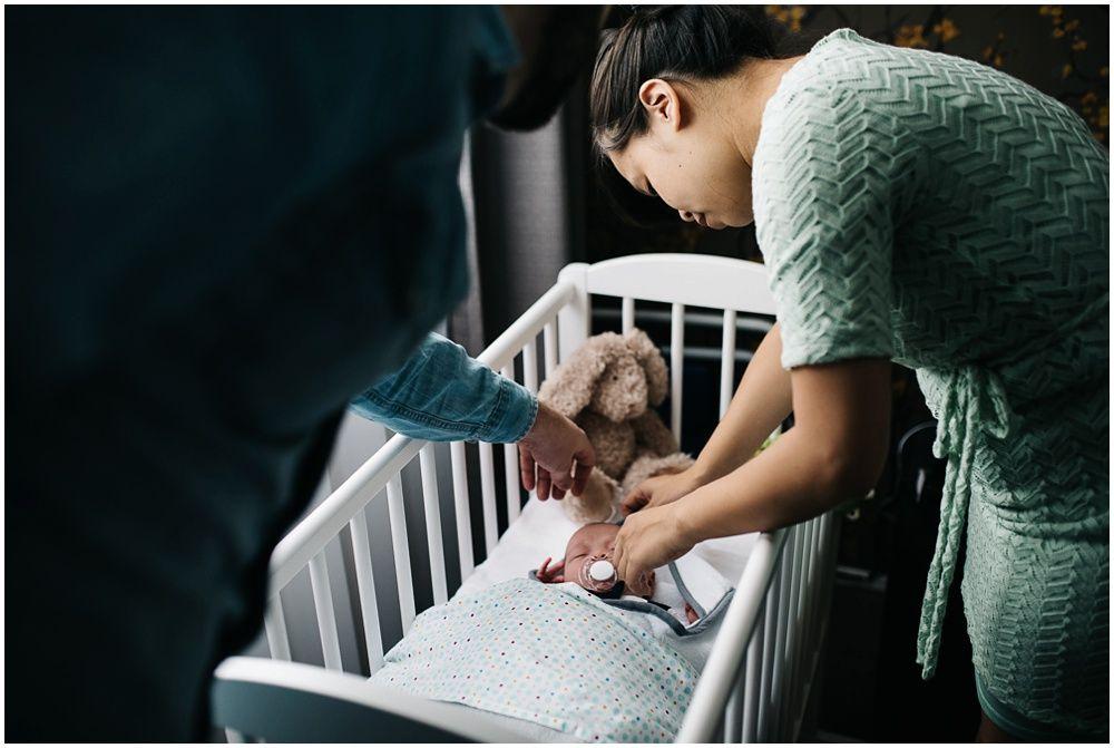 Newbornfotografie Den Bosch fotograaf newborn_0017.jpg