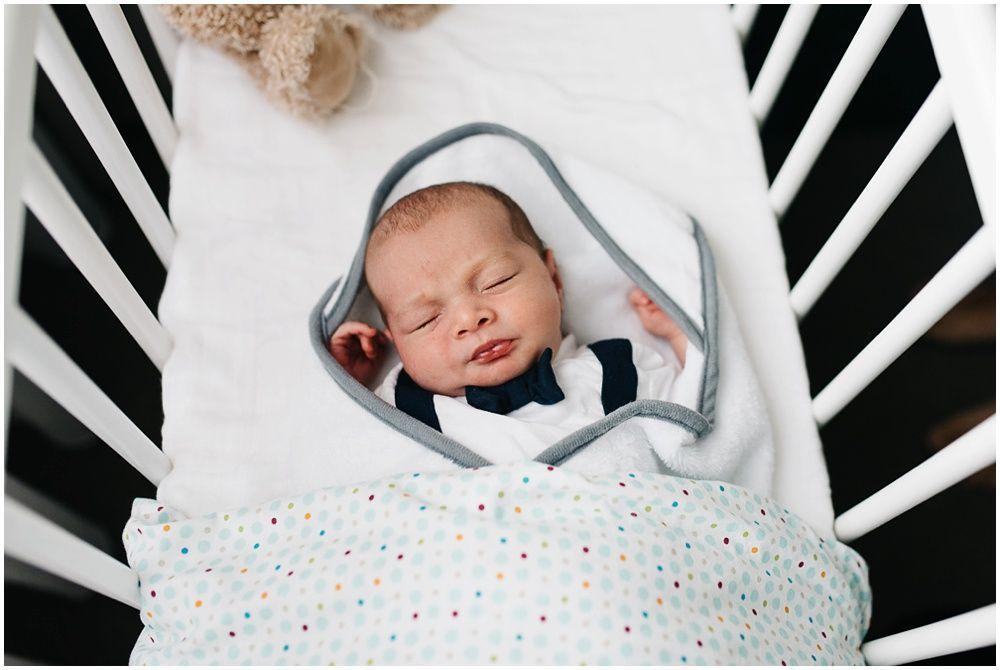 Newbornfotografie Den Bosch fotograaf newborn_0018.jpg