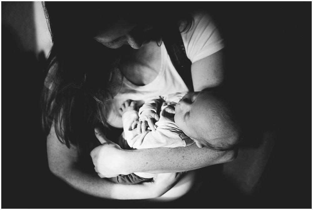 Newbornfotografie Helmond fotograaf newborn_0009.jpg
