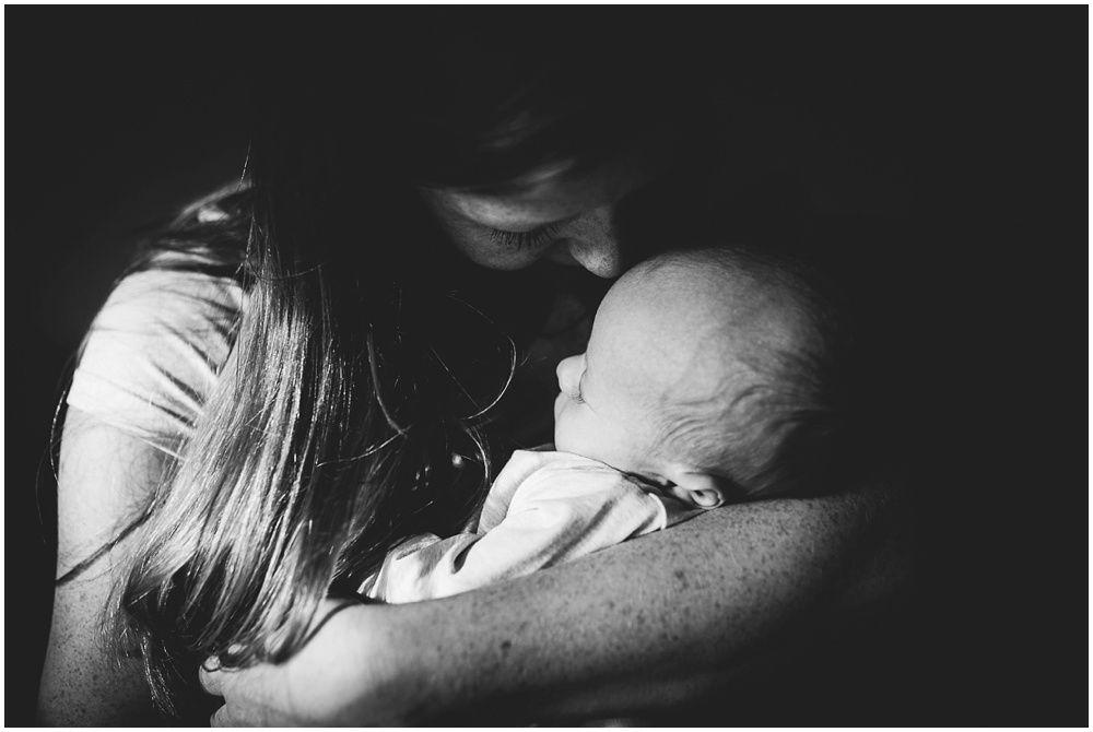 Newbornfotografie Helmond fotograaf newborn_0010.jpg
