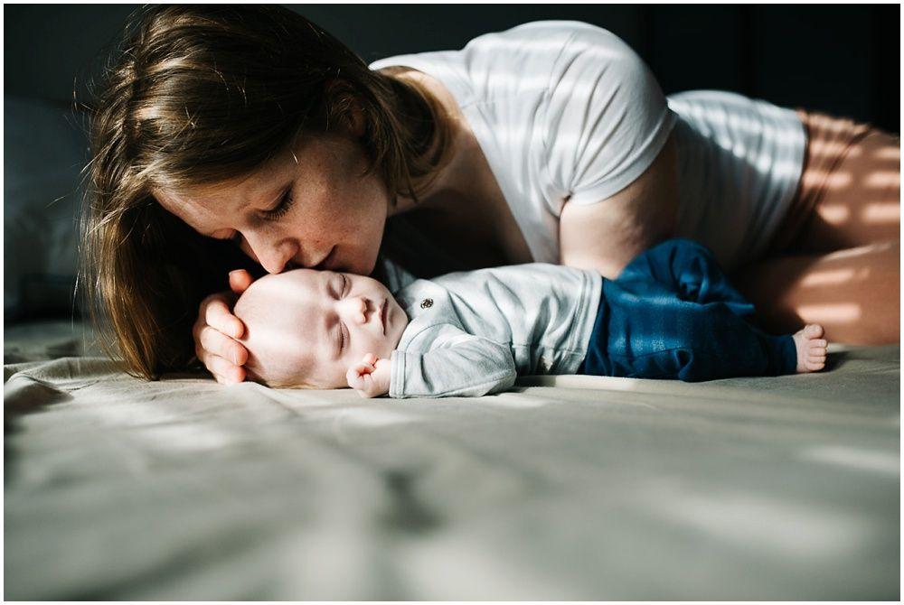 Newbornfotografie Helmond fotograaf newborn_0016.jpg
