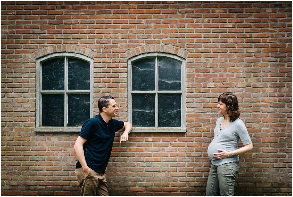 Zwangerschapsfotografie Den Bosch fotograaf zwangerschap_0002.jpg