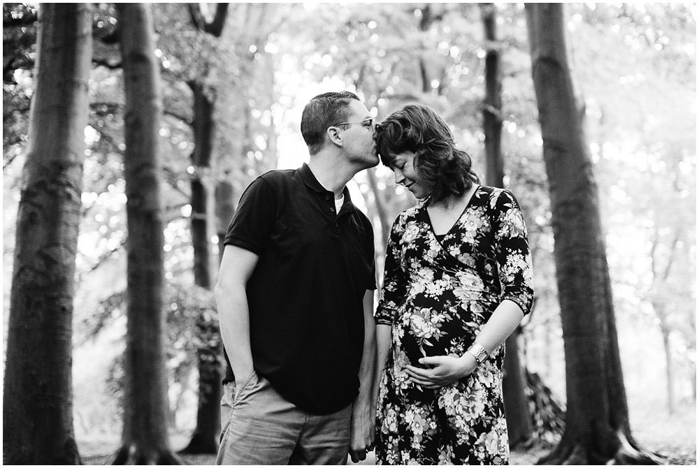 Zwangerschapsfotografie Den Bosch fotograaf zwangerschap_0017.jpg