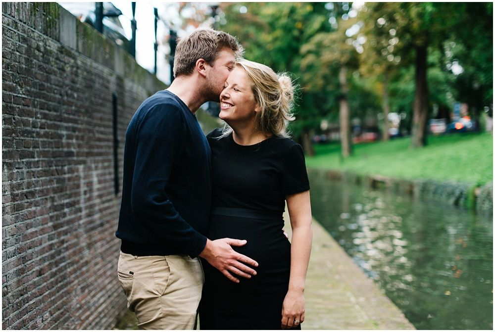 Zwangerschapsfotoshoot Utrecht fotograaf zwangerschap Utrecht 005.jpg