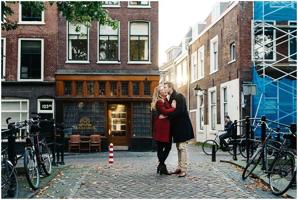 Zwangerschapsfotoshoot Utrecht fotograaf zwangerschap Utrecht 021.jpg
