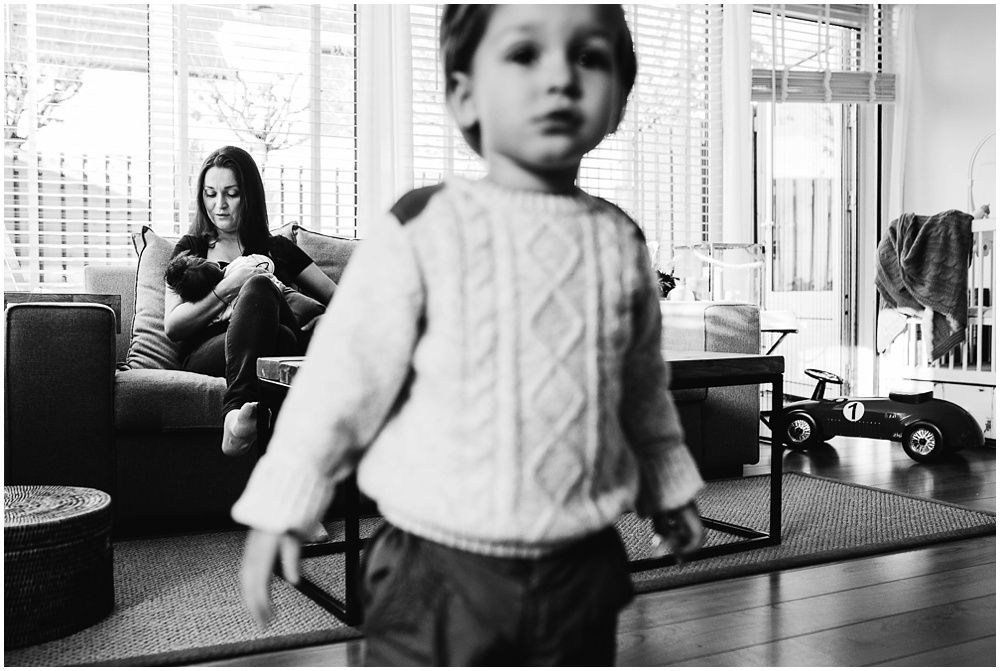 Documentaire familieshoot fotograaf gezin Veghel 01.JPG