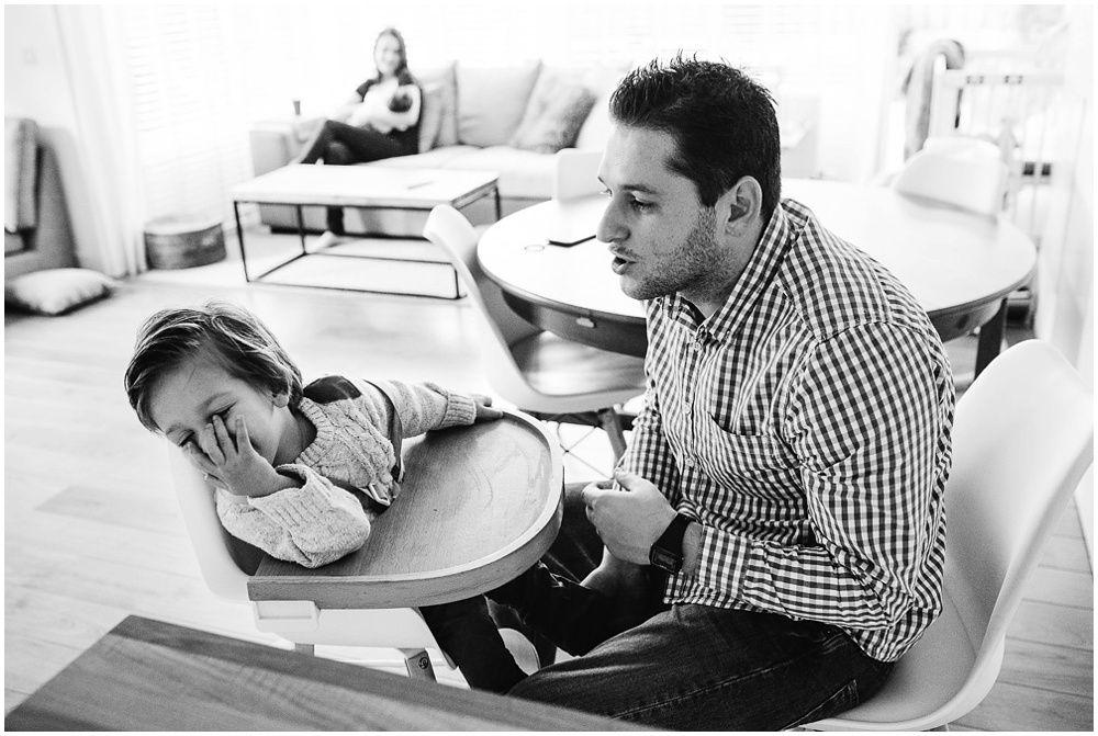 Documentaire familieshoot fotograaf gezin Veghel 17.JPG