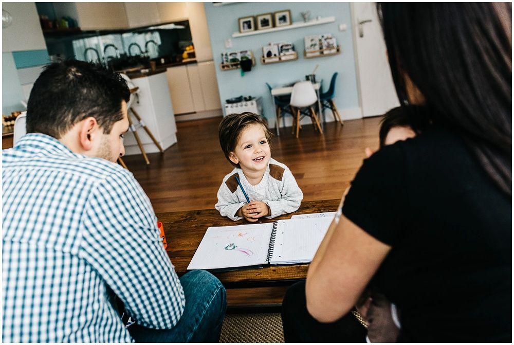 Documentaire familieshoot fotograaf gezin Veghel 19.JPG
