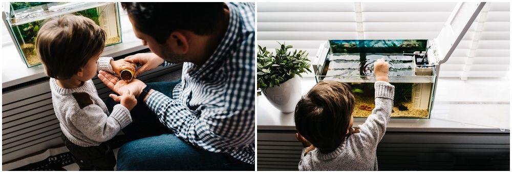 Documentaire familieshoot fotograaf gezin Veghel 26.JPG