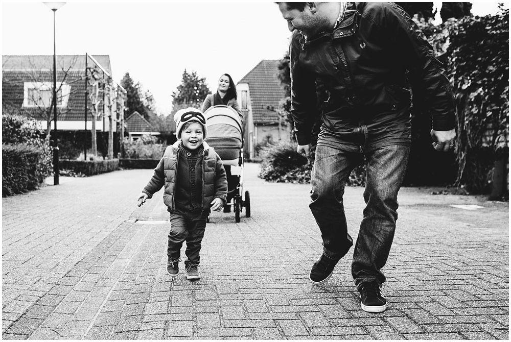 Documentaire familieshoot fotograaf gezin Veghel 44.JPG