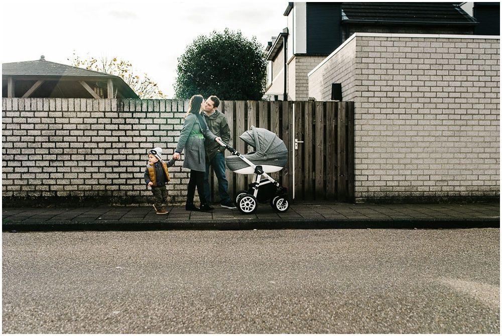 Documentaire familieshoot fotograaf gezin Veghel 45.JPG