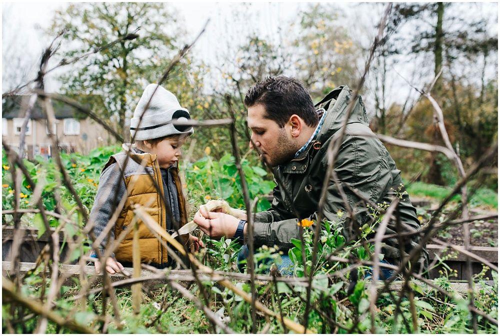 Documentaire familieshoot fotograaf gezin Veghel 51.JPG