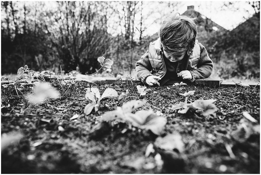 Documentaire familieshoot fotograaf gezin Veghel 52.JPG