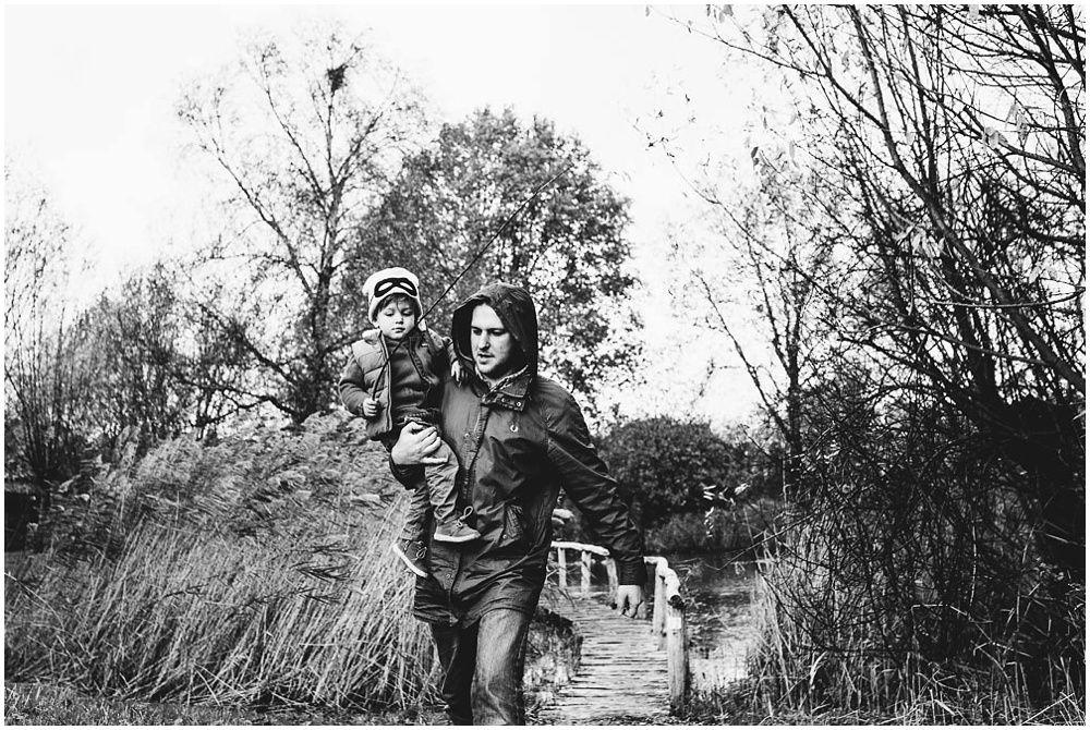 Documentaire familieshoot fotograaf gezin Veghel 59.JPG