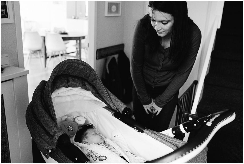 Documentaire familieshoot fotograaf gezin Veghel 61.JPG