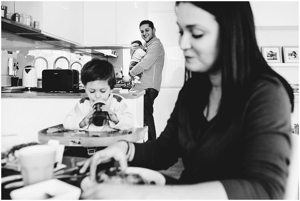 Documentaire familieshoot fotograaf gezin Veghel 87.JPG