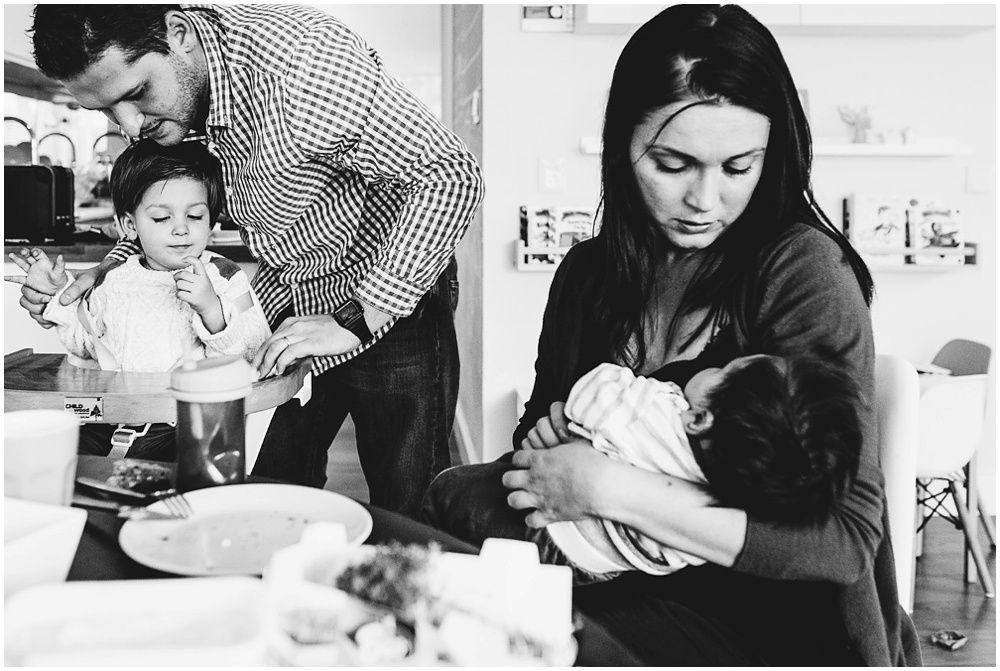 Documentaire familieshoot fotograaf gezin Veghel 89.JPG