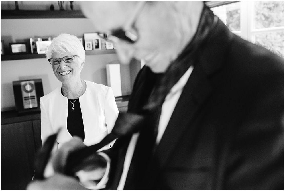 bruidsfotograaf Eindhoven, fotograaf bruiloft journalistiek