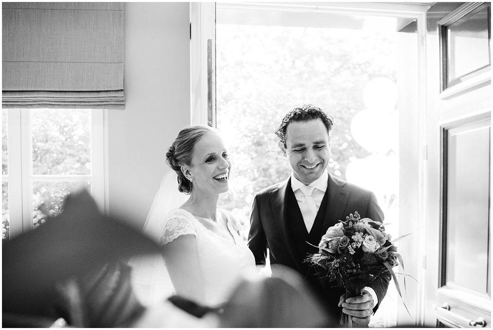 fotograaf bruiloft Eindhoven, journalistieke bruidsfotografie