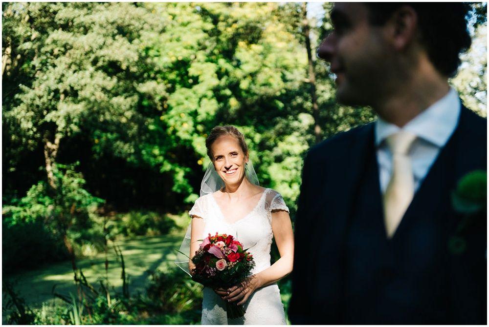 Izzy Fotografie - bruidsreportage Eindhoven J en R 123.jpg