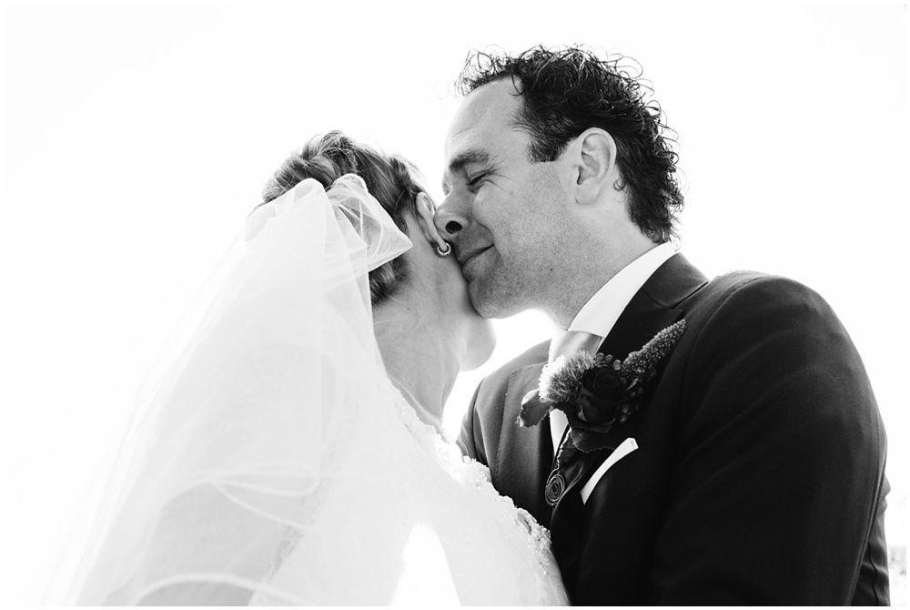 journalistieke bruidsfotografie bruidsfotograaf Eindhoven