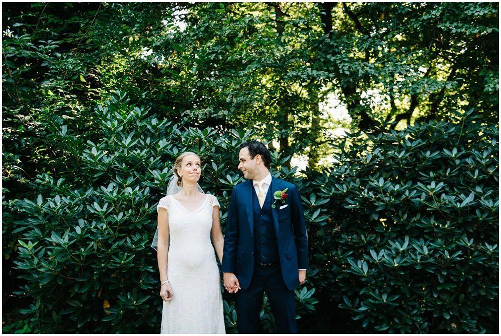 fotograaf bruiloft Eindhoven, originele bruidsfotografie