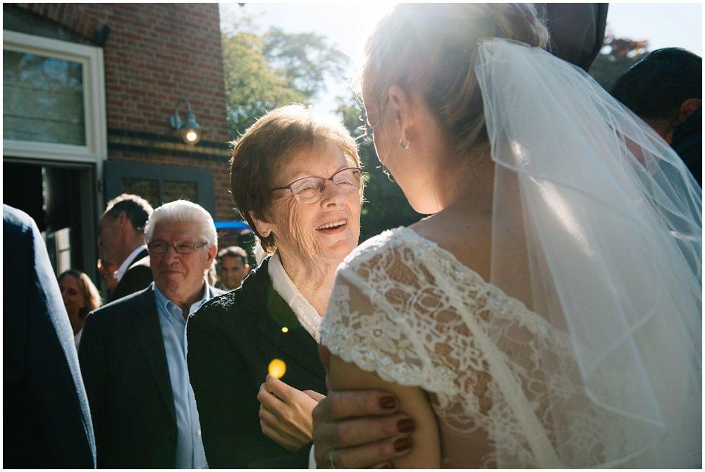 Izzy Fotografie - bruidsreportage Eindhoven J en R 373.jpg