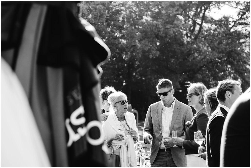 Izzy Fotografie - bruidsreportage Eindhoven J en R 374.jpg