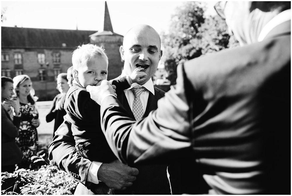 Izzy Fotografie - bruidsreportage Eindhoven J en R 397.jpg