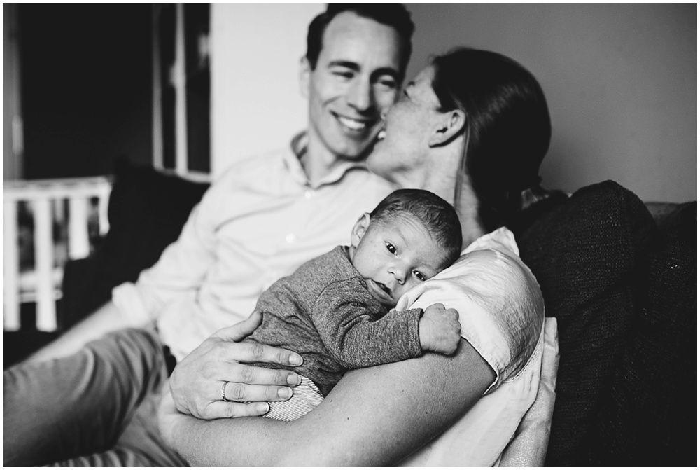fotograaf newborn Amersfoort, documentaire familiefotografie, fotoshoot pasgeboren