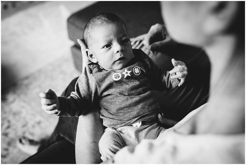Izzy Fotografie - newborn Sven 022.JPG