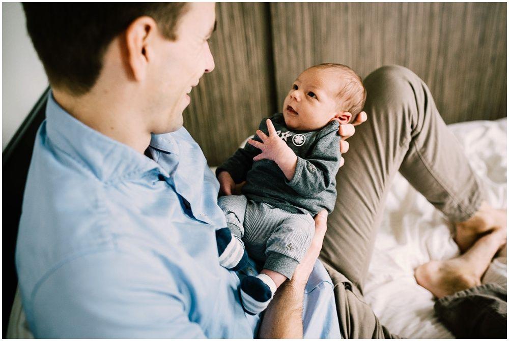 Izzy Fotografie - newborn Sven 030.JPG